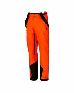FALCON - hunseby - Oranje