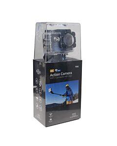 FALCON - Action Camera 4K - n.v.t.