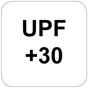 upf 30